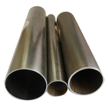 成都钢管销售 成都无缝钢管销售