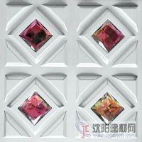 水晶装饰板DA003S1