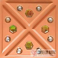 水晶装饰板DA003X1