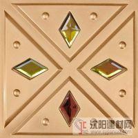 水晶装饰板DA003L1