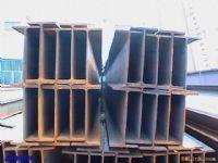 万博登录工字钢|槽钢|扁钢|角钢|型材销售