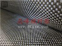 6K平纹碳纤维布