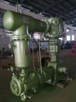 二氧化硫压缩机配件
